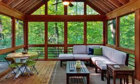sunroom lighting ideas. Full Size Of Sunroom:lighting For Sunrooms Amazing Lighting Indoor Outdoor Cloche Glass Sunroom Ideas H