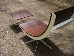 metal and wood patio furniture. Fine And Throughout Metal And Wood Patio Furniture 5