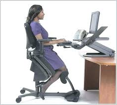special office chair for back problems best desk chair for back pain enchanting special office chair
