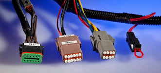 automotive wiring harness materials data wiring diagrams \u2022 custom car wire harness automotive wires and cable materials market value chain analysis rh rednewswire com painless wiring harness kit custom automotive wiring harness kits