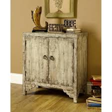 bathroom accent furniture. Extraordinary Bathroom Accent Cabinet Tasty Mixed Taupe Reclaimed Wood Door L 87c5d0caed0ac6a2 Furniture B