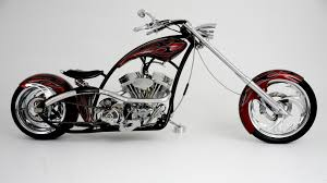 choper motorcycle gallery yopriceville high quality images