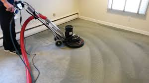 Carpet Cleaning London Cost