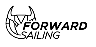 Compliance - Forward