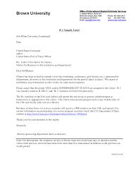 Invitation Letter Pdf Sample Of Invitation Letter Pdf Granitestateartsmarket 1