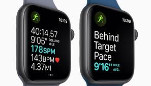 fix things when your apple watch isn t