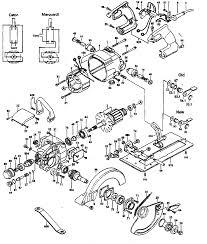 Skilsaw table saw parts skil 3400 replacement manual model 3410 lfn7w308xzuz 1092x1289 lfn7w308xzuz skil switch wiring diagram skil switch wiring diagram