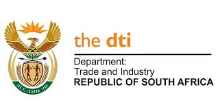 How To Register A Company Dti South Africa Company Registration Process And Requirements