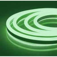 Новогодние электрические гирлянды зеленые купить, сравнить ...