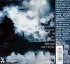 Dead Reckoning [Japan Bonus Track]