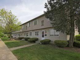 canton gardens apartments. Canton Gardens Apartments MI 48187 (good Amazing Ideas #2)