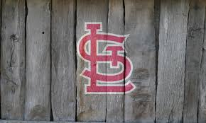 st louis cardinals wallpaper hd