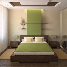 best bedroom designs. Simple Best Best Bedroom Designs On