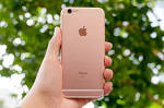 Apple iPhone 6S Plus review : The last large-sized iPhone