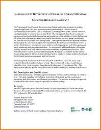 Essay Topics On Slavery Help Alabama Essays On Immigration