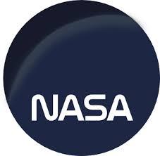 Image - Nasa logo from interstellar by sevgonlernassau-d85q1n5.png ...