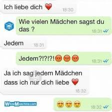 Lustige Whatsapp Bilder Und Chat Fails 130 Hamburger Parfüm