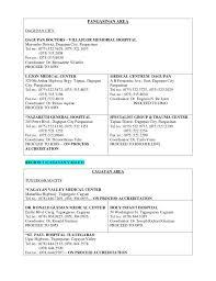 Nsf Proposal Award Policy Update 18 Nsf Biosketch Template