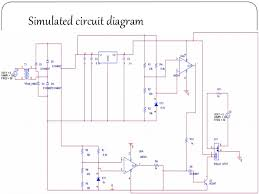 ge oven wiring diagram online not lossing wiring diagram • lg microwave fuse location panasonic microwave oven fuse electric oven wiring diagram ge oven schematics