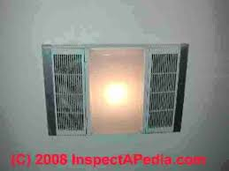 bathroom fan heater light bathroom vent with light bathroom ceiling vent fan heater light combination c