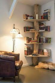 Small Picture Best 20 Cheap bookshelves ideas on Pinterest Painted