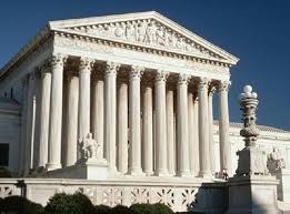 Image result for supreme court of the united states
