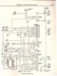 1996 ford f150 starter solenoid wiring diagram wiring diagram wiring diagrams ford starter solenoid the diagram