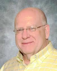 James Muehlbach | Obituaries | southernminn.com