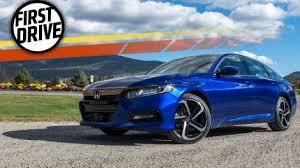 2018 honda accord colors. delighful honda the 2018 honda accord is just a damn good car on honda accord colors