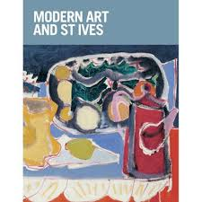 with books spanning back from the to the present learn about famous british art and artists from turner conle