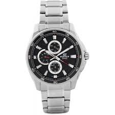 casio ed420 edifice analog watch for men price in title