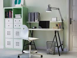 office playroom ideas. Charming Home Office Playroom Design Ideas A With Decor: Full Size