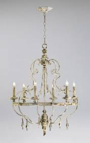chandeliers french country chandelier and white wooden cabiry chandelier french country chandeliers
