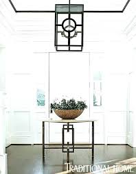 foyer entry table round entry table furniture foyer table round traditional foyer with round table entryways foyer entry round espresso entry foyer table