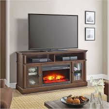 design and decor for home electric fireplace room heaters media centers with electric fireplaces delightful