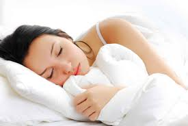 Image result for 6. Get Enough Sleep pic