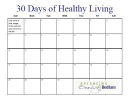 Printable Fitness Chart Extraordinary Printable Fitness Chart Exercise Chart