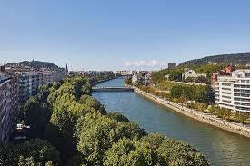 SILKEN AMARA PLAZA HOTEL - Ahora 72 € (antes 8̶7̶ ̶€̶) - opiniones,  comparación de precios y fotos del hotel - San Sebastián - Donostia, Europa  - Tripadvisor
