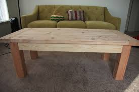 Fresh Home Made Coffee Tables Best Home Design Wonderful Under Home Made  Coffee Tables Interior Design