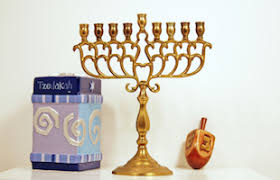 Small Picture Chanukah Songs Hanukkah Music Lyrics Sound Clips for Children
