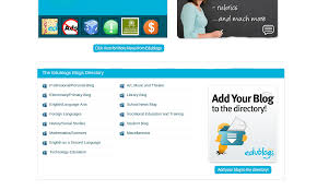essay search engine optimization academicresume affilia webhop net essay search engine optimization
