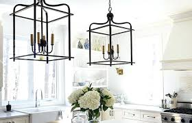 full size of black lantern pendant light uk kitchen iron over island french lights for lighting large