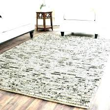 square rugs 7x7 area rug 7 x