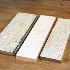 whitewash oak furniture. Three Boards For Whitewash Wood White Wash Oak Furniture