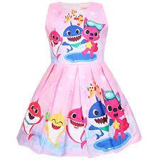AOVCLKID Toddler Girls Baby Princess Dress up ... - Amazon.com