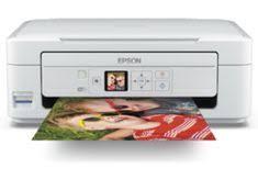 Désinstaller et réinstaller le pilote d'imprimante désinstaller et réinstaller le pilote de l'imprimante, pour restaurer le pilote à ses sc125 par défaut. 20 Idees De Pilote Epson Imprimante Imprimante Pilotes Imprimante Epson