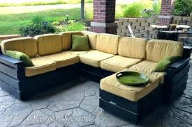 ideas for patio furniture. Pallet Ideas For Patio Furniture H