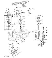 john deere f935 wiring diagram related of john deere f935 wiring diagram