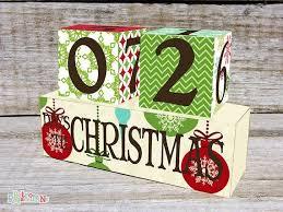 15 DIY Christmas Wood Crafts U2013 Home InfoDiy Christmas Wood Crafts