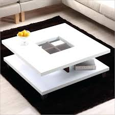 coffee table white white coffee table with drawers round coffee table white marble